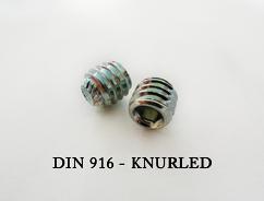 katsuhanan-DIN916(K)-CUP