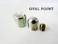 katsuhanan-OVAL