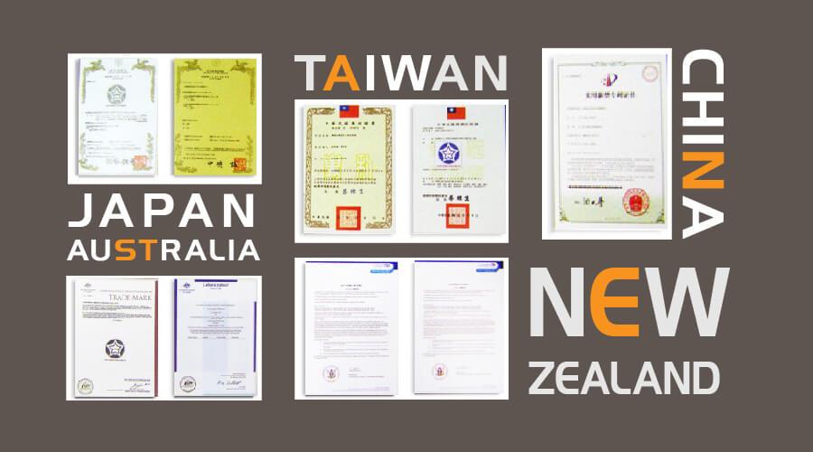 katsuhana-certification